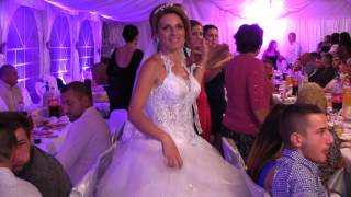 Nunta Iulian si Mihaela 2