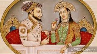Pyar Hamara Amar Rahega HD