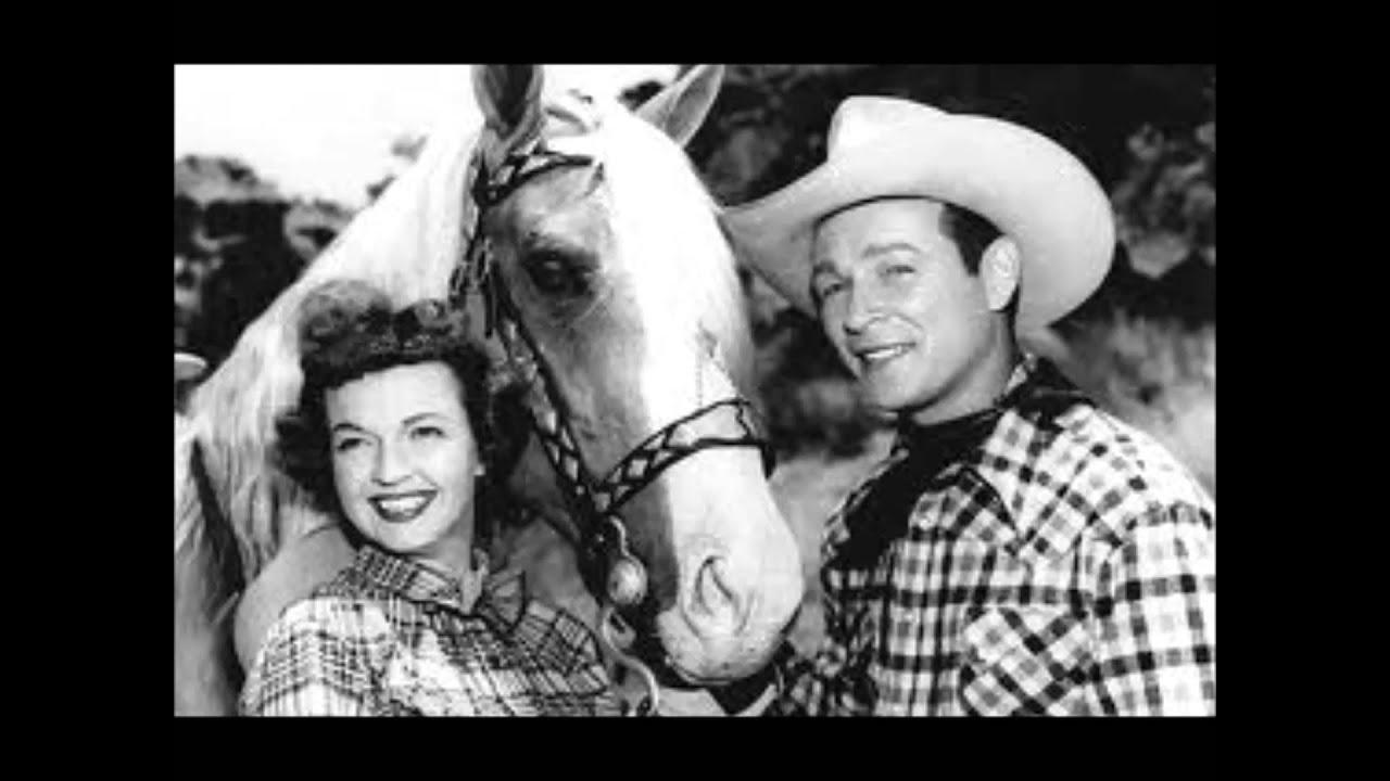 roy-rogers-hawaiian-cowboy-1947-mrblindfreddy9999