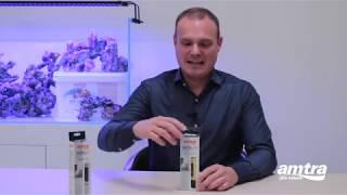 Amtra - Digital conductivity & tds tester e Digital PH Tester ATC