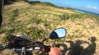 Sri Lanka | Motorcycle Adventure 2015