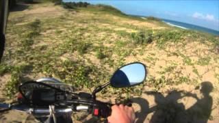 Sri Lanka | Motorcycle Adventure 2015