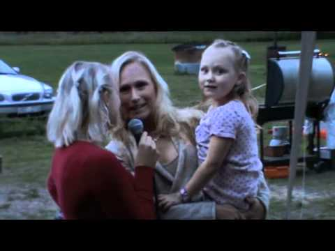 40 års sånger 40 års sång   YouTube 40 års sånger