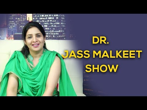 DR. JASS MALKEET SHOW 19th October 2020 | EKTA TV