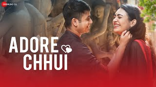 Adore Chhui - Barenya Saha Mp3 Song Download