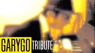 GARY GO // So Lee [Stina Nordenstam Cover]