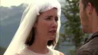 Favorite Moment #9 ASPEN WEDDING