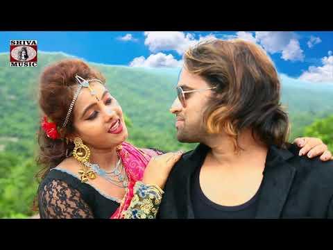 ❤ Sundar Chehra Chapa Sadi❤ Pankaj Roy & Monica Mundu | Nagpuri Song 2018