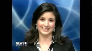 instant play gt meaghan corson reporter reel 2012