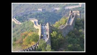 Great Wall of China.mp4