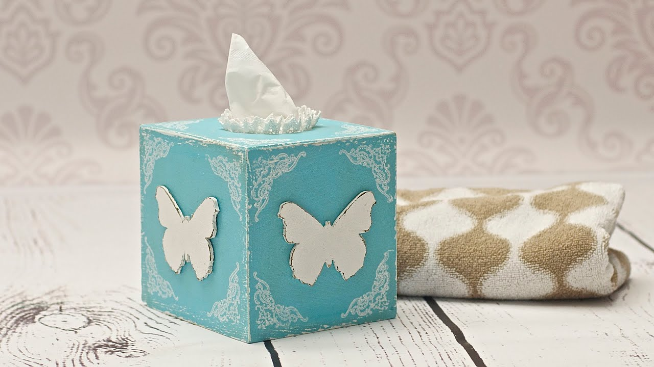Image result for pictures of boxes of tissues