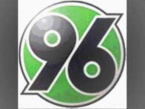 Hannover 96 - Alte Liebe!