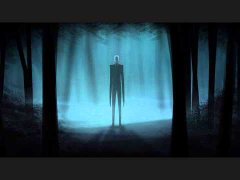 Slenderman song [10 hours]