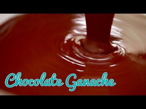 how-to-make-chocolate-ganache-&-3-ways-to-use-it---gemma's-bold-baking-basics-ep-31-compress