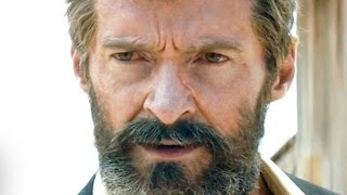 The Ending Of Logan Explained