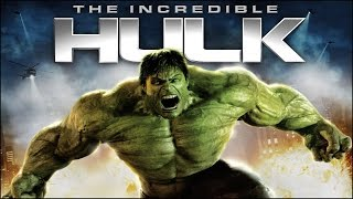 Video The Incredible Hulk ( full Moviews English ) Stars: Edward Norton, Liv Tyler download MP3, 3GP, MP4, WEBM, AVI, FLV Mei 2018