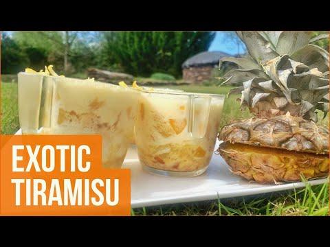 tiramisu-ekzotike-mango&ananas/exotic-tiramisu-with-mango&-pineapple/tiramisu-exotique-mangue&ananas