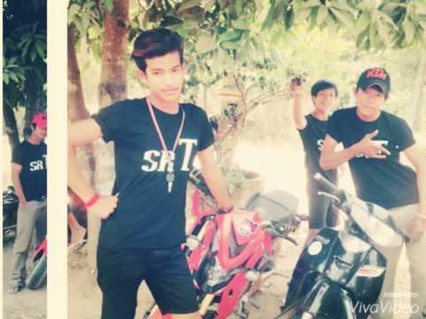 Dj Khmer srt