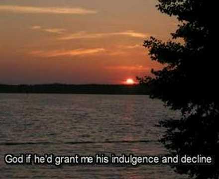 Kristen Vigard - God Give Me Strength