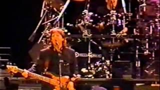 Paul McCartney - We got married (live in Rio, 1990)