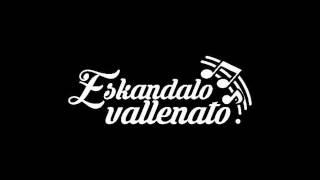 eskandalo vallenato 2017 la mochila