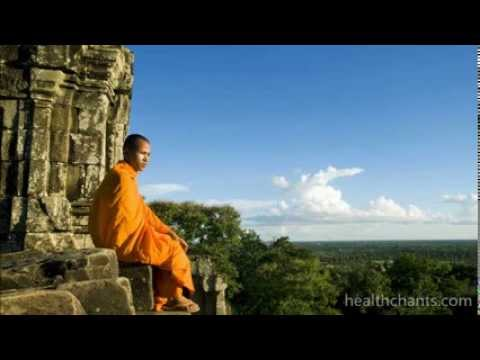 Buddhist Heart Sutra