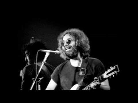 Jerry Garcia Band, JGB 02.26.1980 Providence, RI Complete Show SBD
