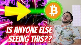 IS THIS BITCOIN CRASH MUCH MORE MISLEADING THAN MOST EXPECT??