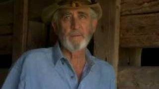 Watch Don Williams My Heart To You video