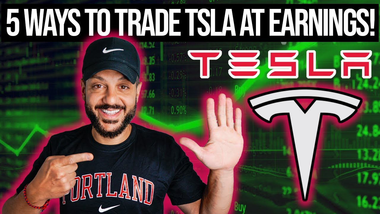 Tesla (TSLA) climbs higher on new $1900 price target