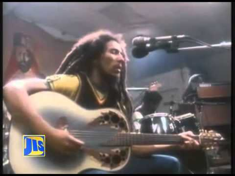 70 Years of Musical History the Life and Legacy of Bob Marley - February 13, 2015
