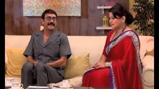 Bal Gopal Kare Dhamal | Minisode  | Gopal aur Arti ki Shaadi | Ep 161 | 28th July