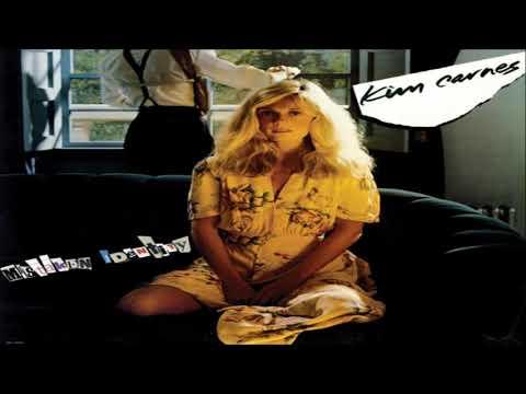 Kim Carnes - Bette Davis Eyes (Extended Long Version Mix )