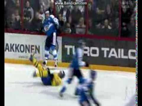 eht suomi ruotsi