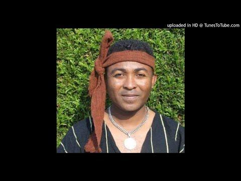 Lemba Kotondregne- TEARANO