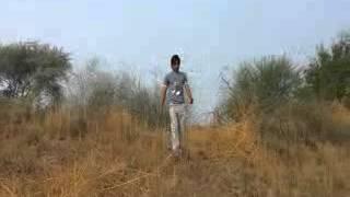Badi udas hai zindagi raheem khaskheli Nasirabad sindh