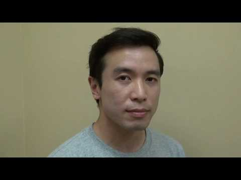 amazing-before-&-after-fue-hair-transplant-restoration-results-by-dr-diep-asian-man-hair-loss