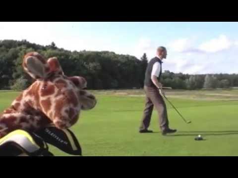 Laser Entfernungsmesser Für Golf : Bresser entfernungsmesser outdoor golf