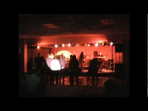 Stadium 11 rocks Ohio Festivals & Events Showcase
