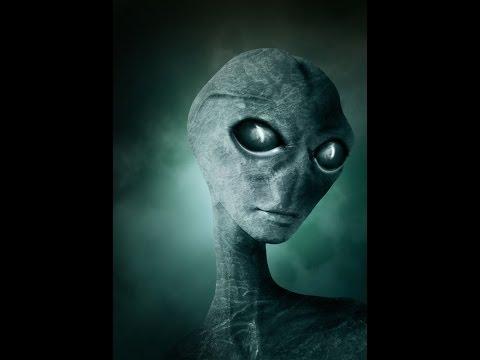2045 Initiative,Helsingborgs, UFO