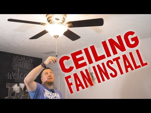 how-to-install-a-ceiling-fan-from-an-existing-light-fixture