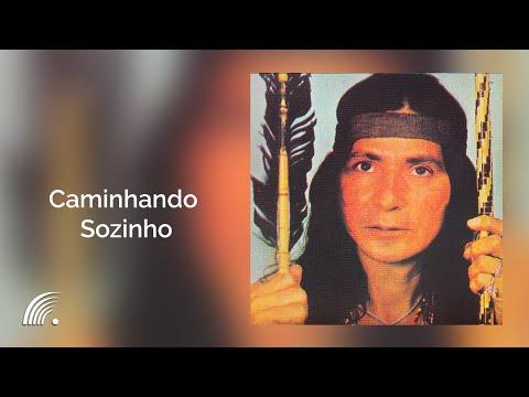 Frankito Lopes - Caminhando Sozinho (Volume 3)