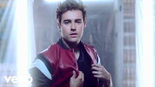 Смотреть клип Jorge Blanco - Si Te Tuviera