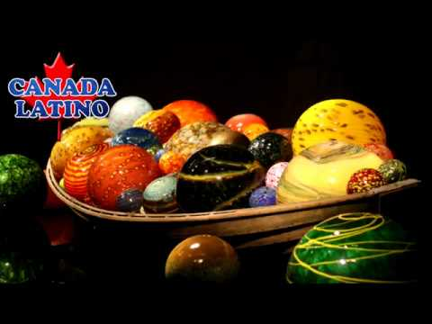 Canada Latino Promo