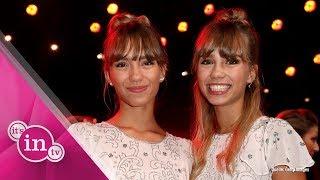 Hailey Bieber und LeLi: Diese Ängste teilen sie!