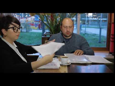 """Tok_Obzor  """"Стародубский Сыр"""" - спец выпуск"""