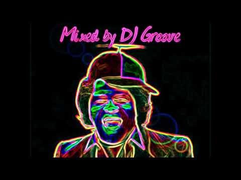 Funky Deep House & Nu-Disco Vol. #16