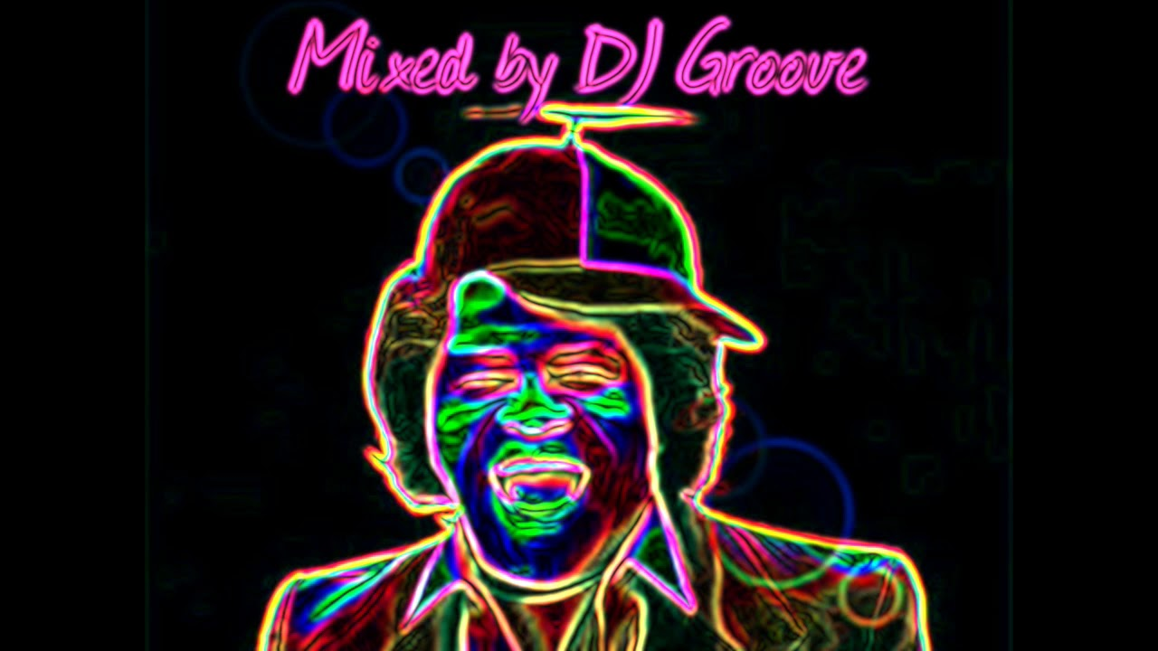 Funky Deep House & Nu-Disco Vol  #16