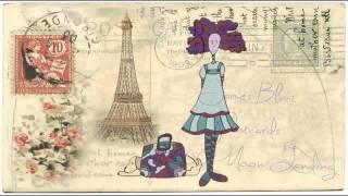 James Blunt - Postcards Lyrics Songtext