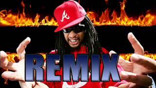 Video Lil Jon Act A Fool remix 2013 download MP3, 3GP, MP4, WEBM, AVI, FLV Juli 2018